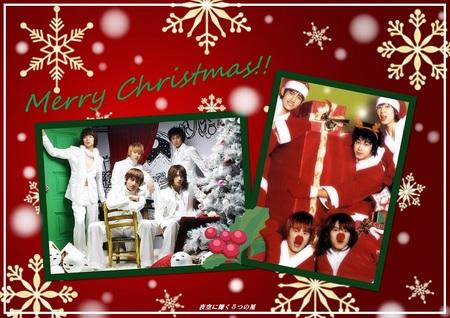 m_christmas1.jpg